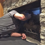 sandy springs ga chimney inspection and cleaning