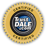 chimney service trust dale atlanta area